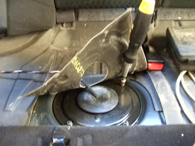 M3 Fuel Baffle Fixture Pump Diy E46fanaticsrhforume46fanatics: 2000 Bmw 328i Fuel Pump Location At Elf-jo.com