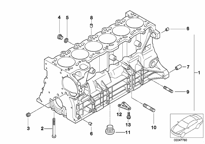 diy  stewart water pump   expansion tank   coolant change   2 tensioner pullies
