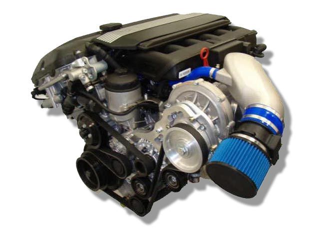 BMW N54 furthermore Watch also Bmw E46 Cooling System Overhaul likewise Watch moreover Showthread. on bmw m54 engine diagram